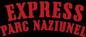 Express Parc Naziunel