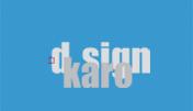 Karo-d-sign