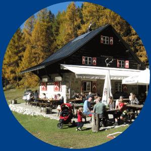 Parkhuette-Varusch