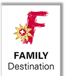 Family-Destination