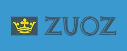 Gemeinde Zuoz